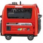 やまびこ産業機械 150A エンジンウェルダ(ガソリン) 日極レンタル