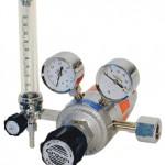パナソニック CO2メーター(耐風式)120L 日極レンタル