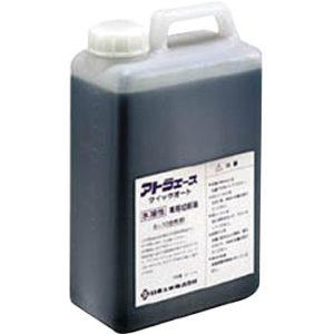 日東工器 切削油 0.5L